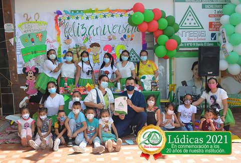 Infantil Lúdicas 2021 (75).JPG