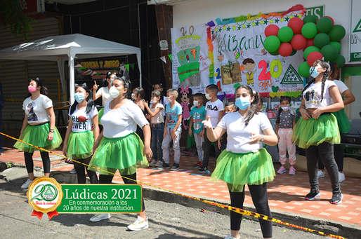 Infancia Lúdicas 2021 (95).JPG