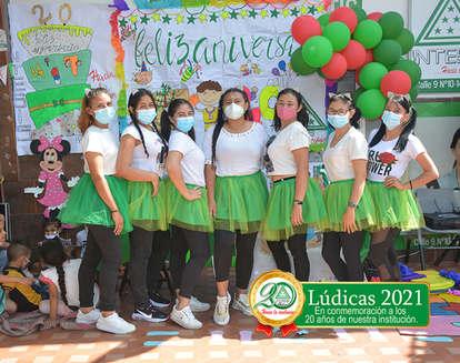 Infancia  Lúdicas 2021 (77).JPG