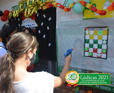 Juegos Lúdicas 2021 (62).JPG