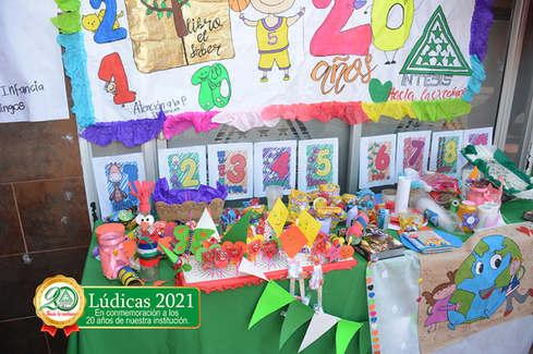 Infantil Lúdicas 2021 (80).JPG
