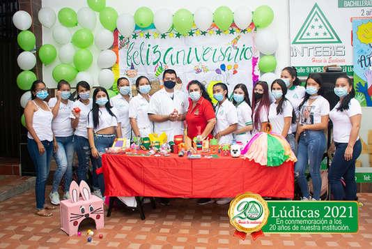 Infantil Lúdicas 2021 (116).jpg