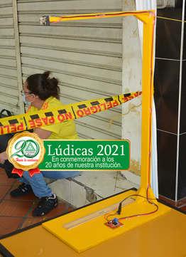 Electricos Lúdicas 2021 (85).JPG