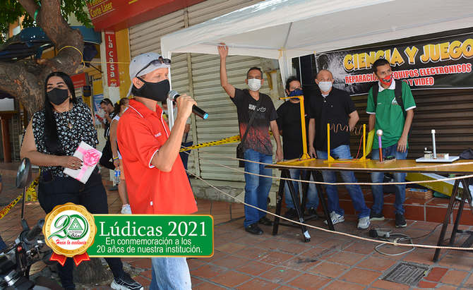 Lúdicas 2021 (98).JPG