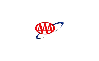 logo-display3_edited.png