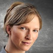 SAFEgroup Automation image of our innovate manager, Ruth Wielinga