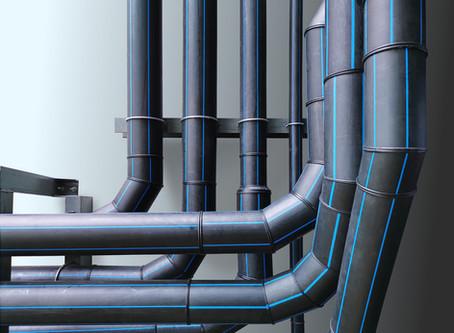 Managing Data In A Boil Water Alert