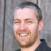 SAFEgroup Automation image of our NSW Business Development Manager, Tony Gaughan