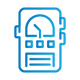 SAFEgroup Automation icon of an RTU