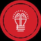 SAFEgroup Automation Offerings - Data Analytics