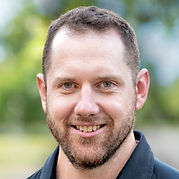 SAFEgroup Automation Matthew Carson QLD Engineering Manager