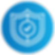 SAFEgroup Automation - Safety shield icon