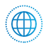 SAFEgroup Automation WaterOutlook network icon