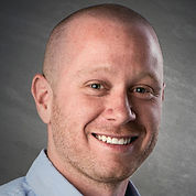 SAFEgroup Automation image of our Northern NSW Engineering Manager, Ben Forestal
