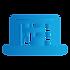SAFEgroup Automation WaterOutlook laptop