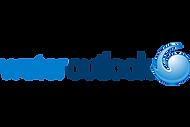 WaterOutlook logo
