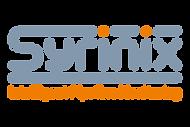 Syrinix logo
