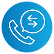 SAFEgroup Automation Support Icon
