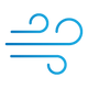 SAFEgroup Automation wind icon