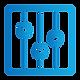 SAFEgroup Automation icon of sensors