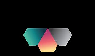 logos_INGA3.png