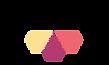 logo_INGA_Sport.png