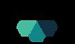 logo_INGA_Physio.png