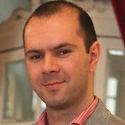 Bogdan Preda .jpg
