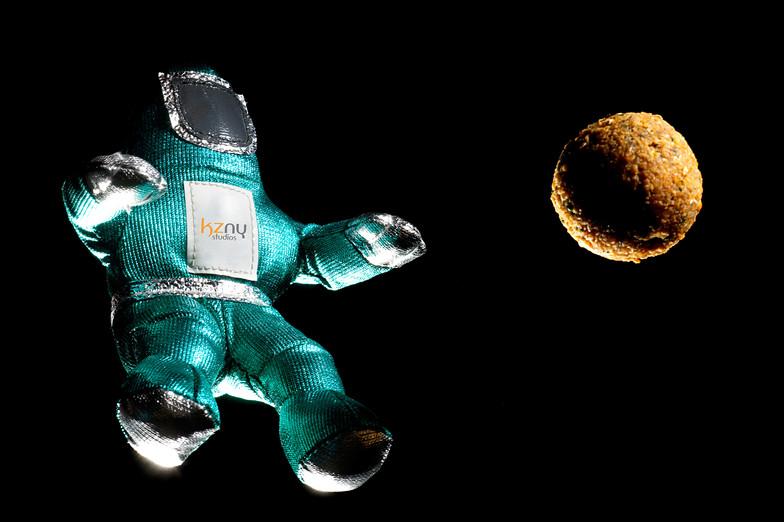 Have A Ball By Kfir Ziv (39).jpg