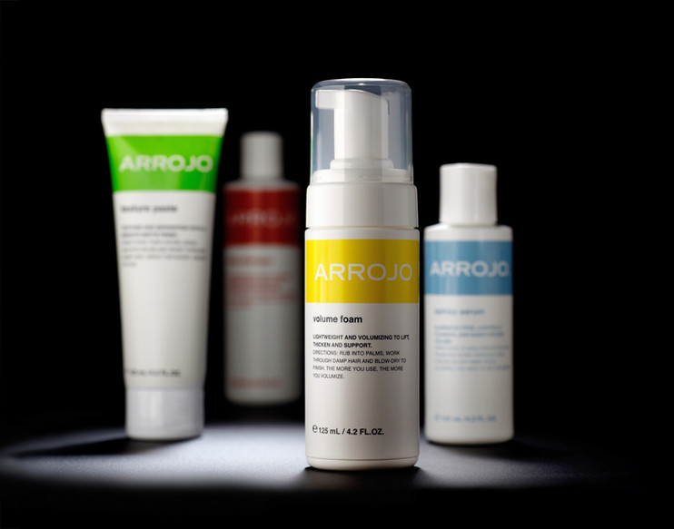 Cosmetics (5).jpg