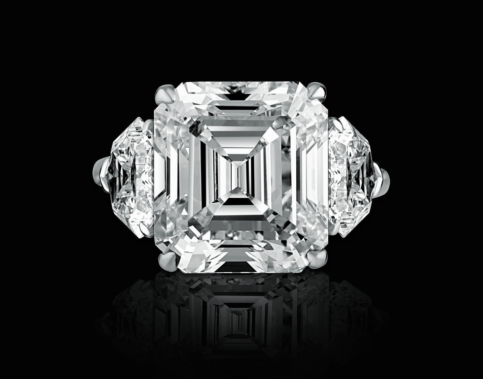 Jewelry By Kfir Ziv (13).jpg