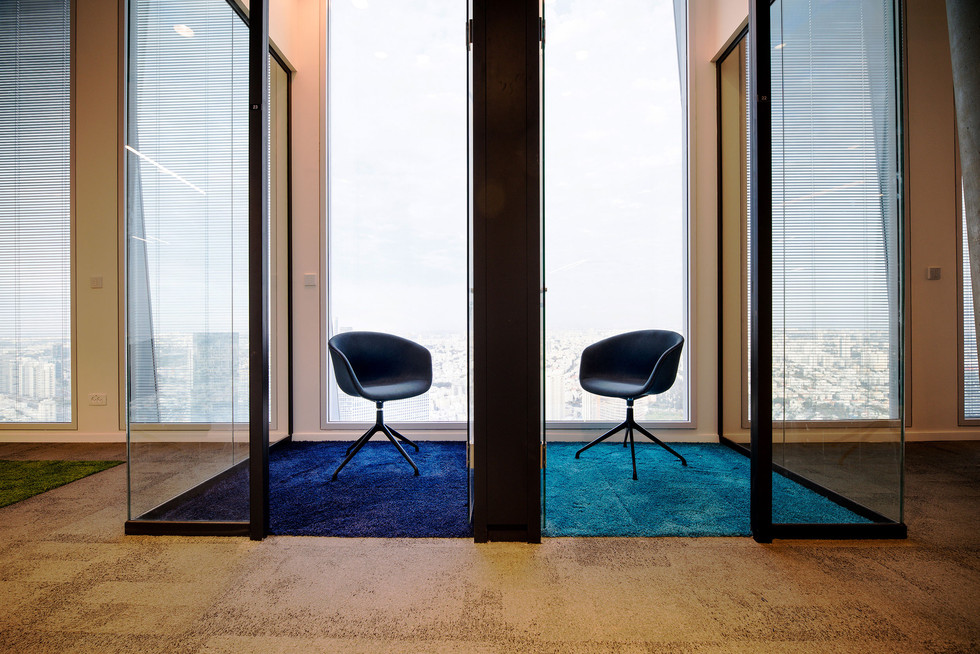 Interior Design By Kfir Ziv (29).jpg