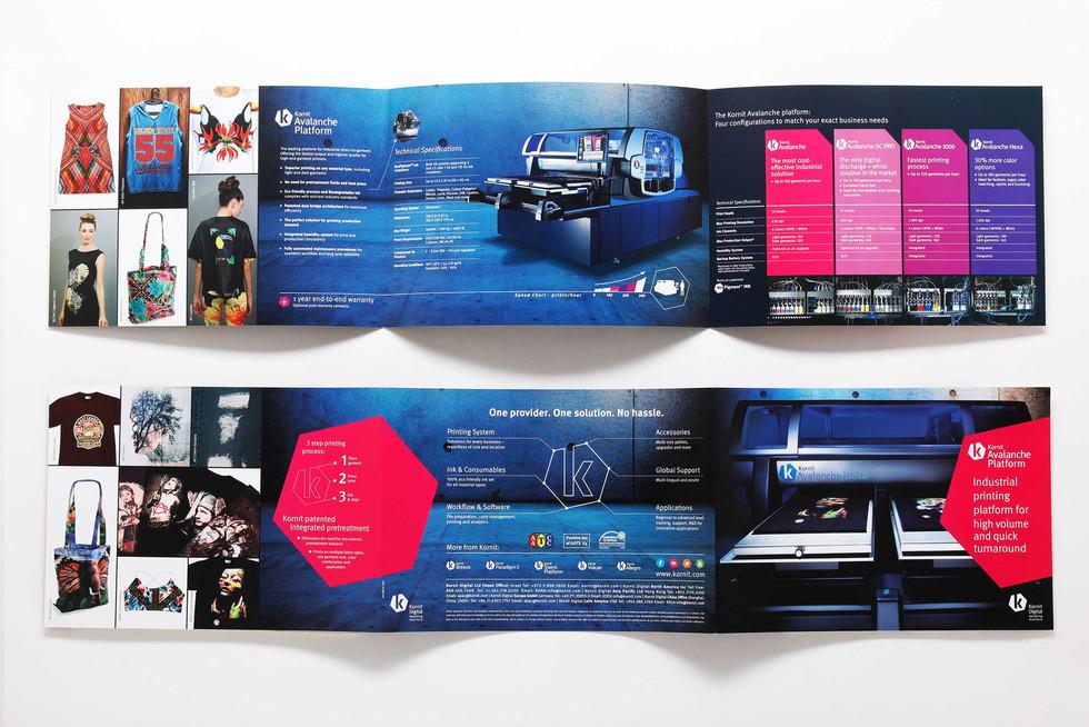 Advertising by Kfir Ziv    (37).jpg