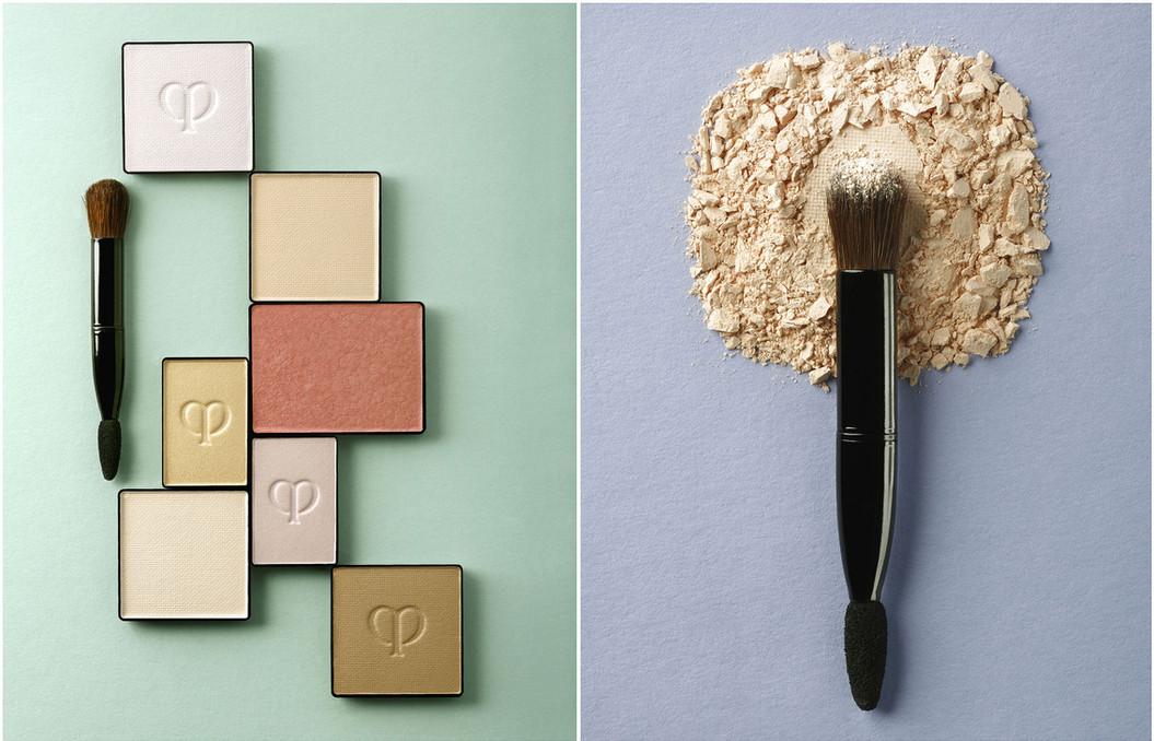 Cosmetics (25).jpg
