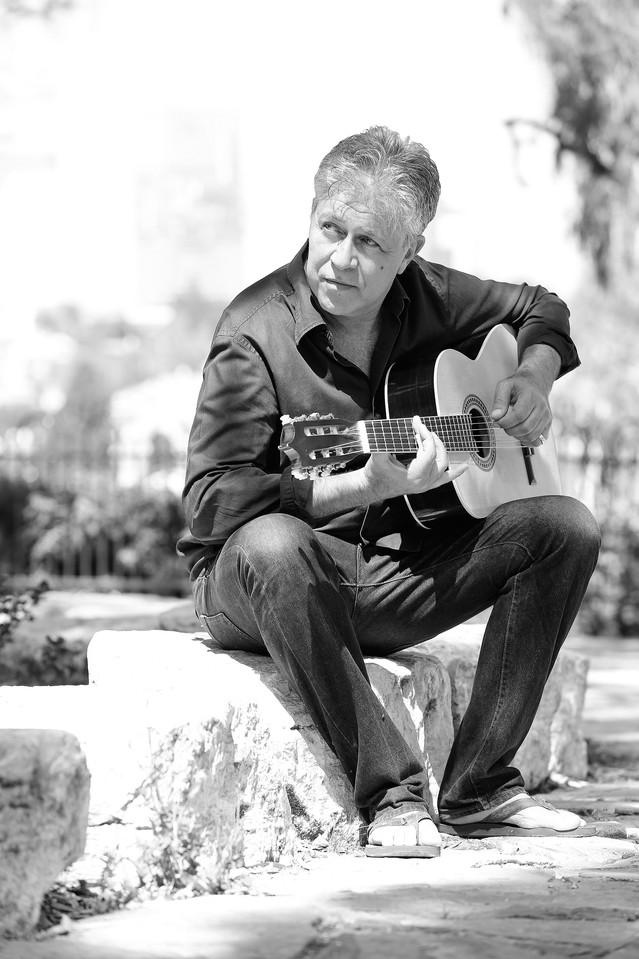 Jonathan Bar Giora