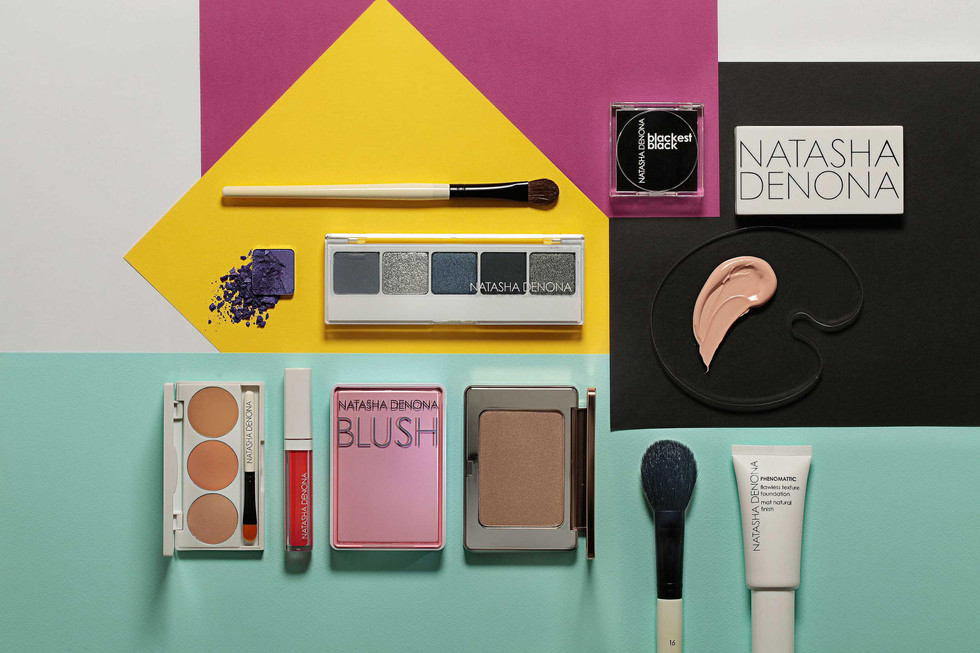 Cosmetics (24).jpg