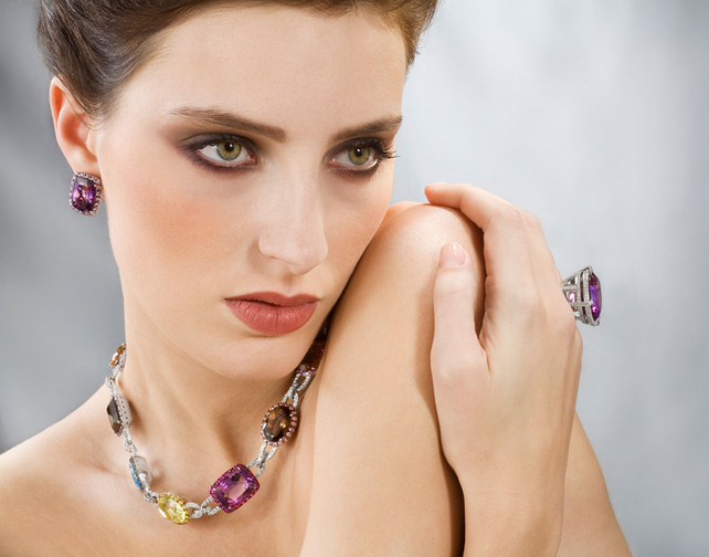 Jewelry By Kfir Ziv (18).jpg