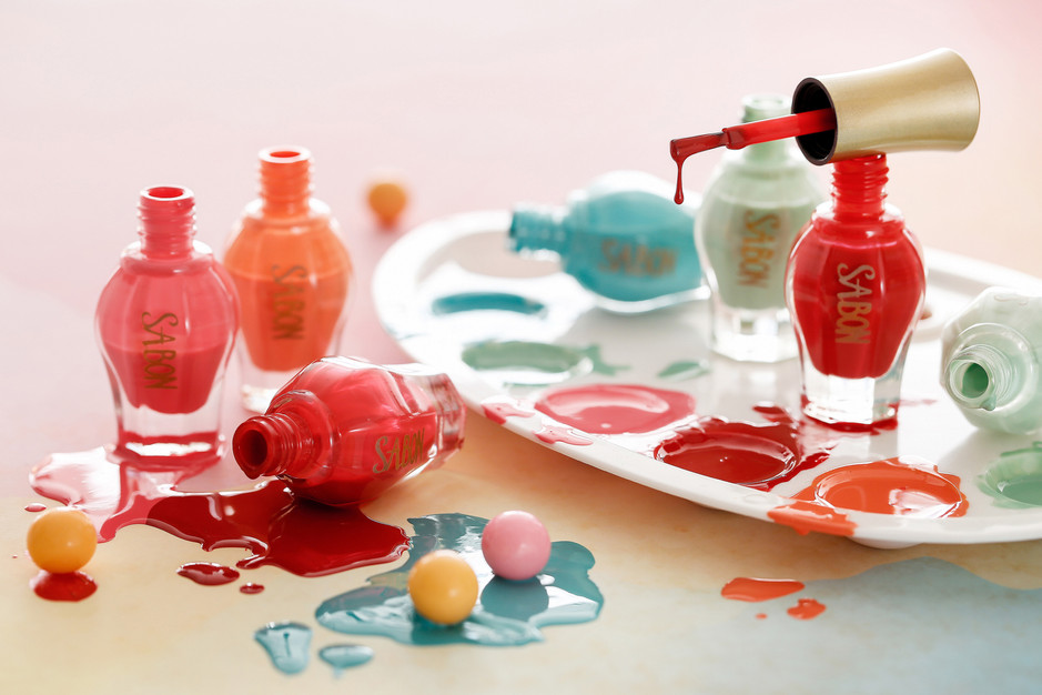 Cosmetics (22).jpg
