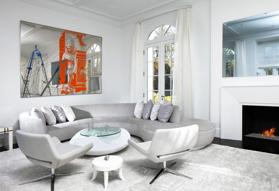 Interior Design By Kfir Ziv (12).jpg