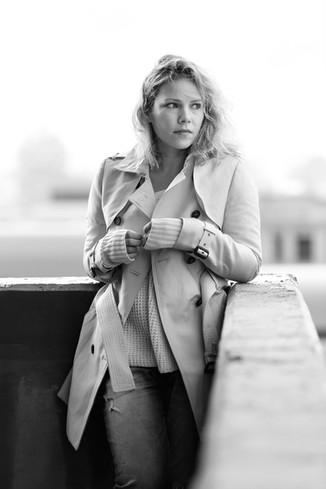 Dana Meinrath