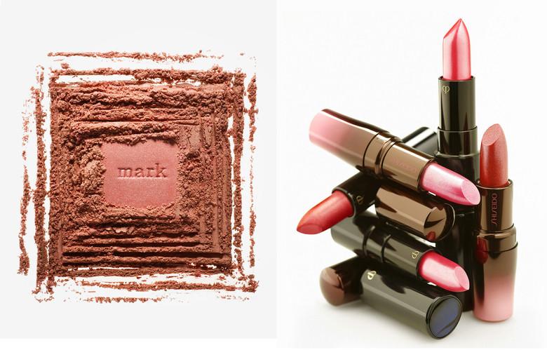 Cosmetics (10).jpg