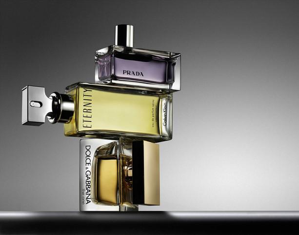 Cosmetics (2).jpg