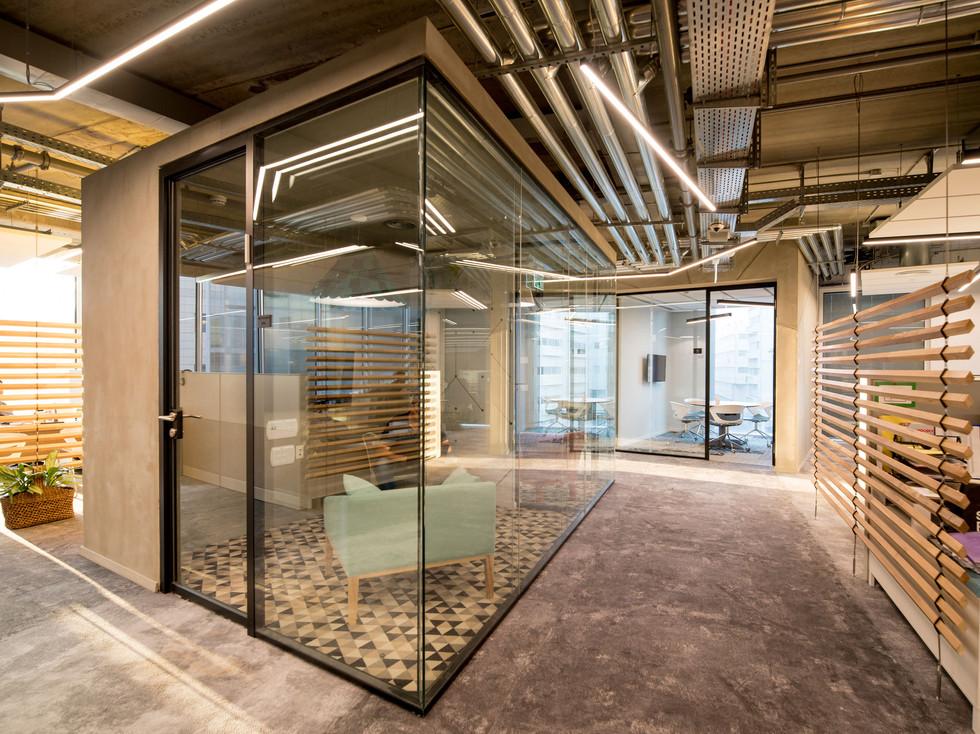 Interior Design By Kfir Ziv (24).jpg