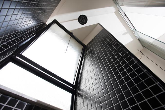 Interior Design By Kfir Ziv (4).jpg