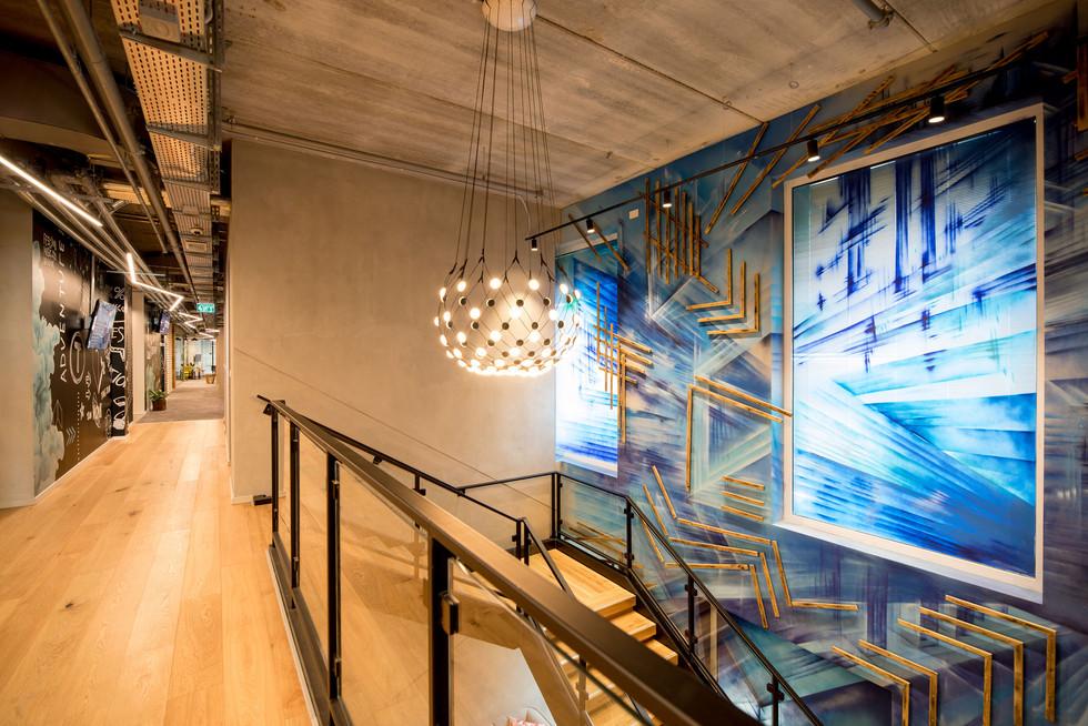 Interior Design By Kfir Ziv (27).jpg