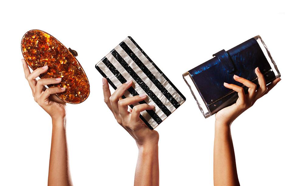 Products by Kfir Ziv  (21).jpg