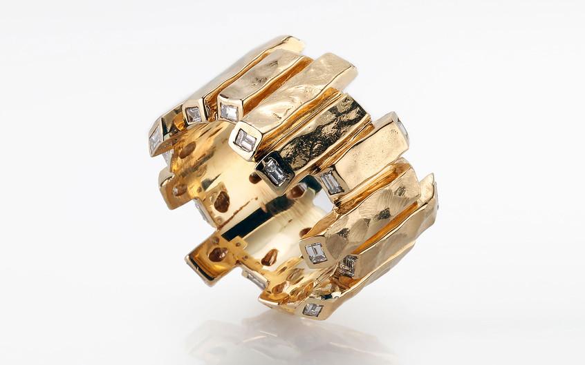 Jewelry By Kfir Ziv (4).jpg