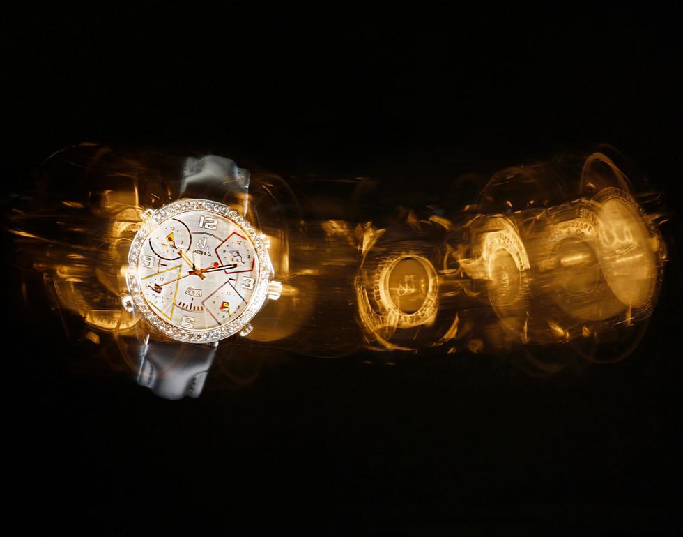 Jewelry By Kfir Ziv (14).jpg