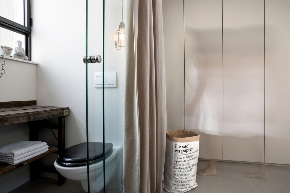 Interior Design By Kfir Ziv (5).jpg