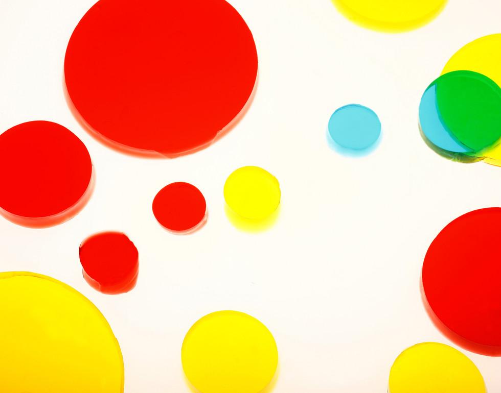 Jell-O by Kfir Ziv  (1).jpg